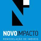NovoImpacto