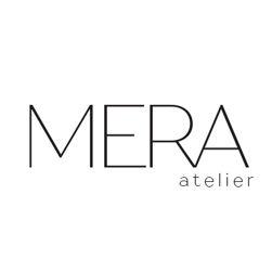 MERA ATELIER
