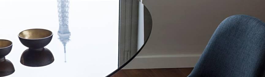 Lichelle Silvestry Interiors