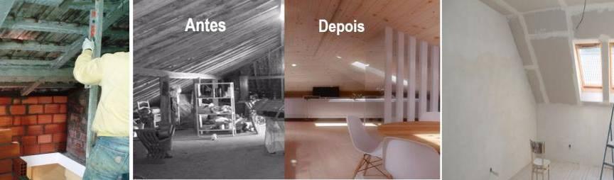 <q class='-first'>PRESTIGIO</q>   Remodelação, Restauro interiores, Manutenção.