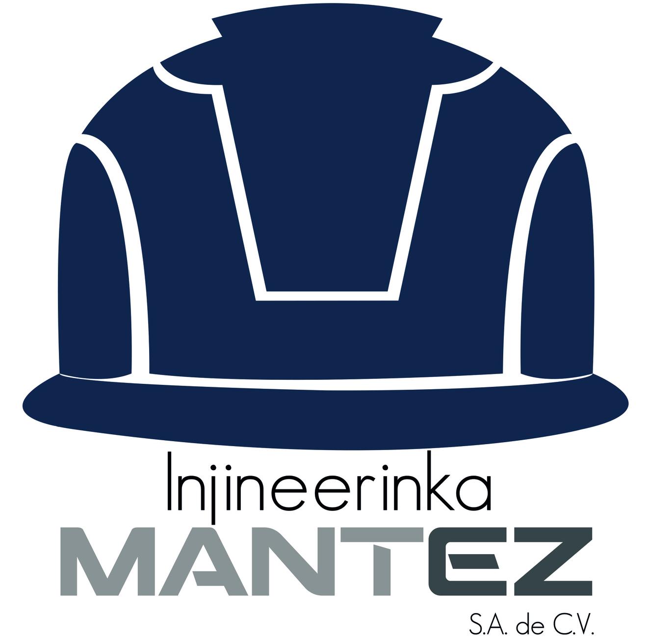 Injineerinka MANTEZ S.A. de C.V.
