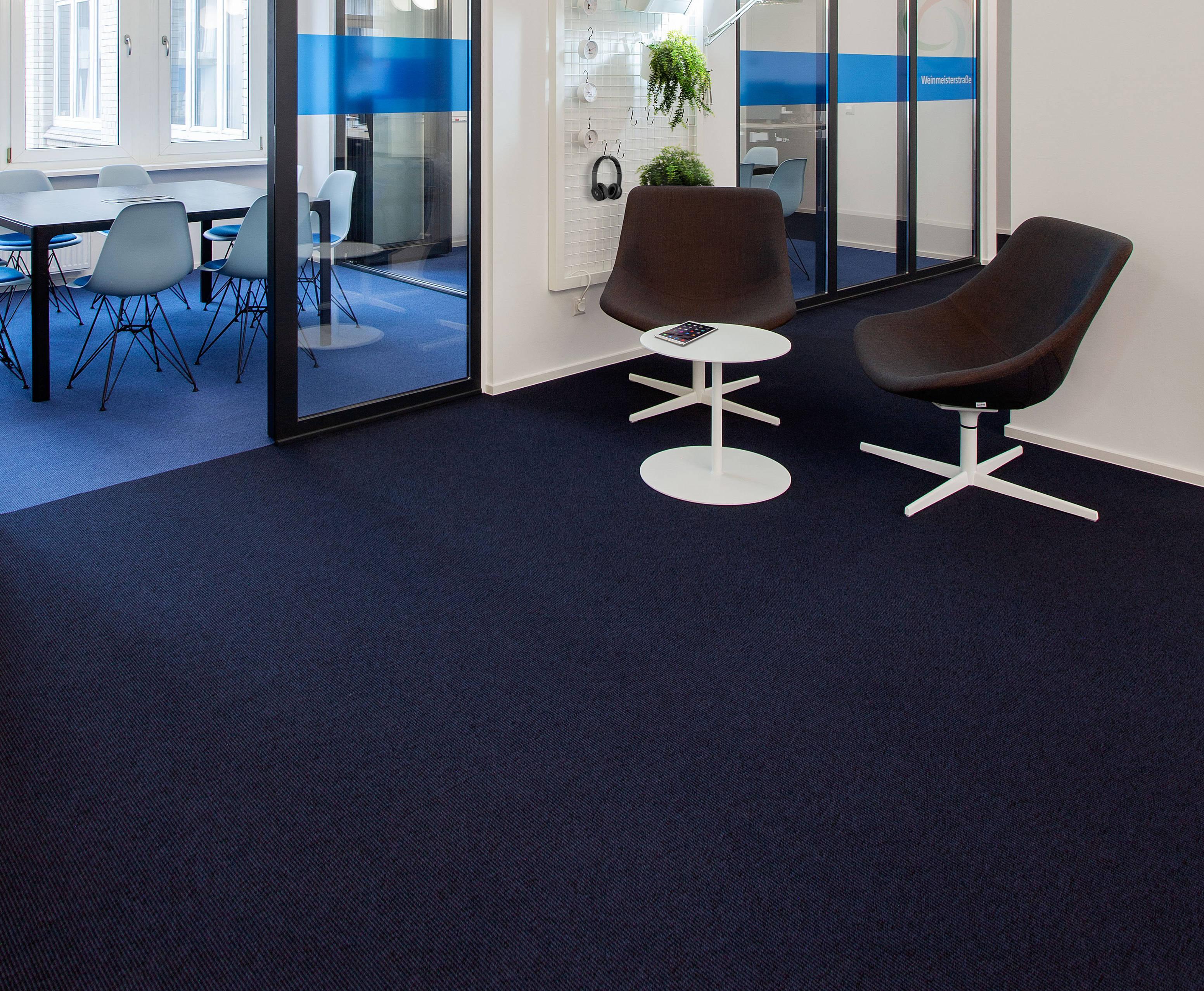 IONDESIGN GmbH