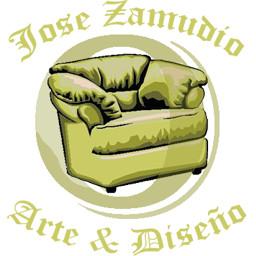 Arte y Diseño de josé Zamudio