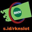 Bandar Judi Slot MPO Terbaru – RKN