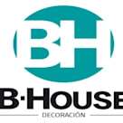 B-House by elvira