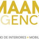 Maam Agency