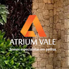 Atrium Vale Pedras e Projetos