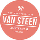 Houthandel van Steen | Man-made furniture