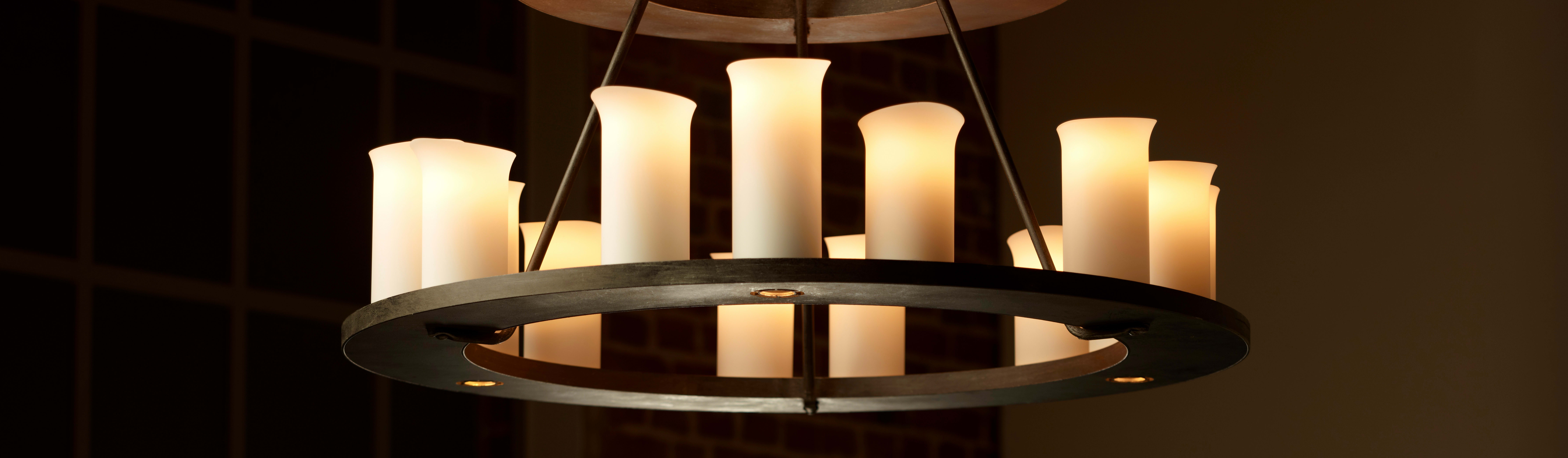 robers leuchten gmbh co kg lighting in s dlohn homify. Black Bedroom Furniture Sets. Home Design Ideas