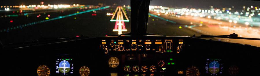 Pilot  Planning  Inc.