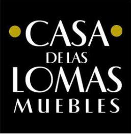 Casa de las Lomas