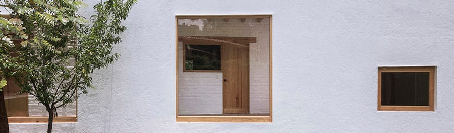 LANZA Atelier
