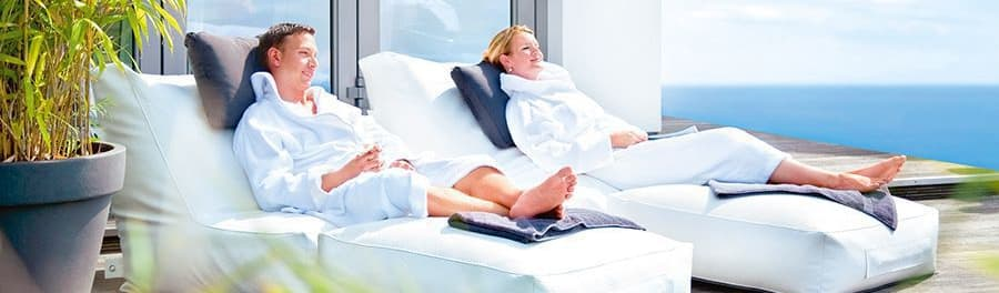 Global Bedding GmbH & Co.KG