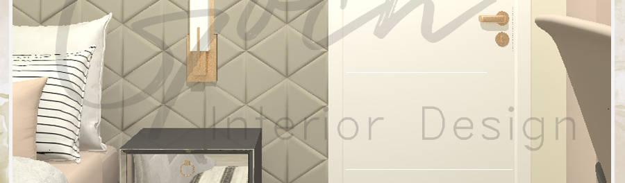 Goch Interior Design