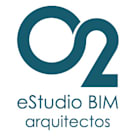 O2 eStudio BIM arquitectos S.L.P