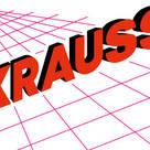 Krauss GmbH