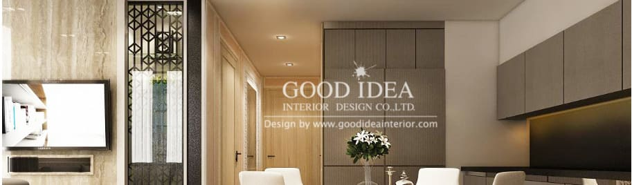 GOOD IDEA INTERIOR CO.,LTD.