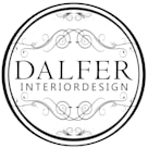 Dalfer Interior Design
