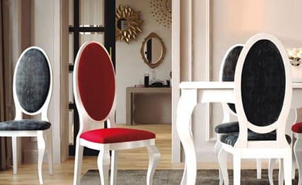 mueblesidecoracion.com