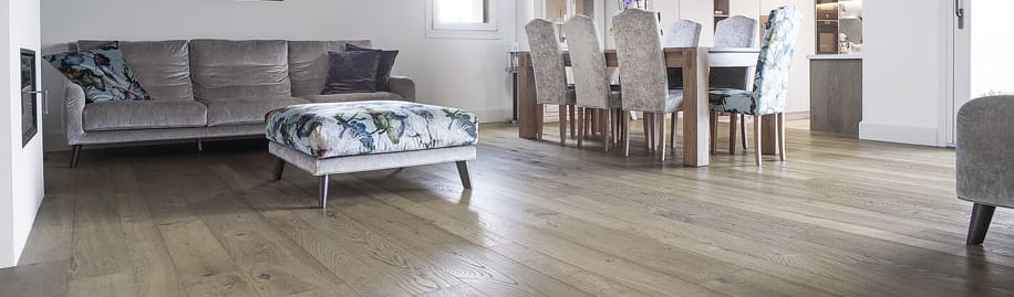 Cadorin Group Srl—Italian craftsmanship production Wood flooring and Coverings