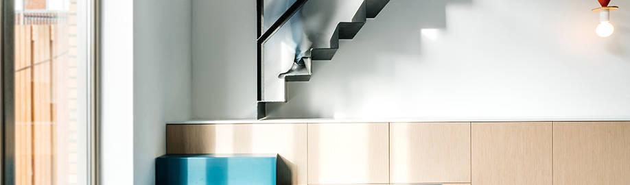 Studio Kustlijn Architecten
