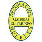 GALERIAS EL TRIUNFO SA DE CV