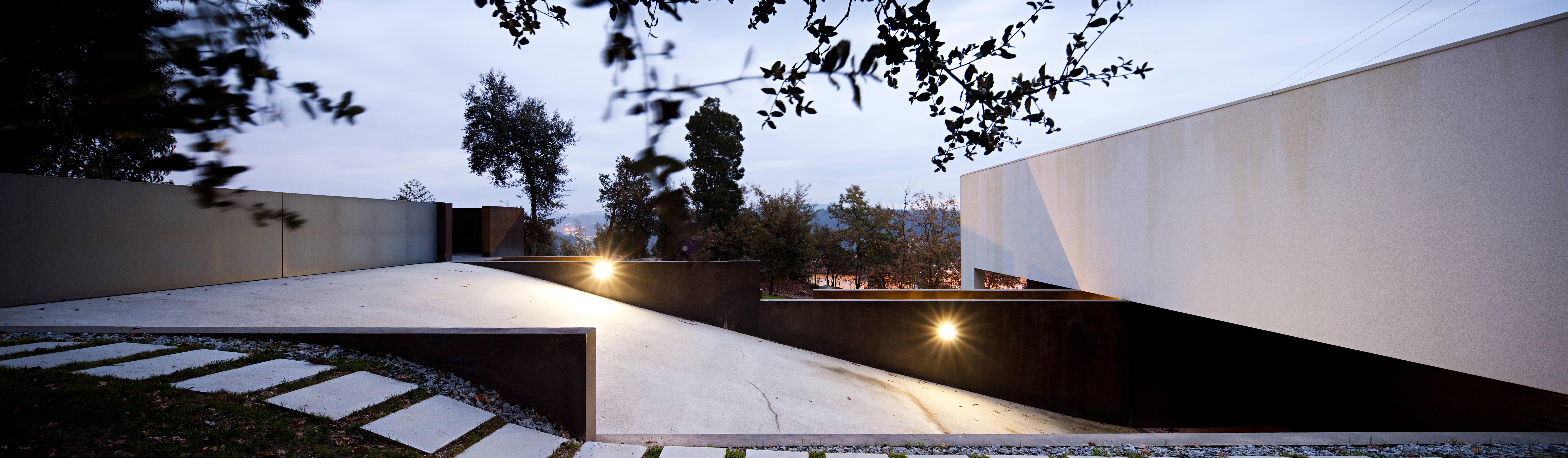 Rui Grazina Architecture + Design