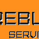 Corebuild Services