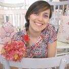 Relook Chic di Caterina Urgo  – restyling d'interni