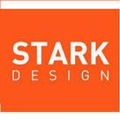 Stark Design