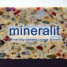 Mineralit – Mineralgusswerk Laage GmbH