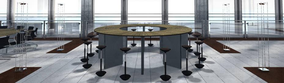 falk-raum-design-systeme