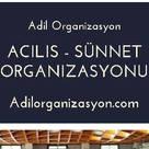 Adil organizasyon şirket