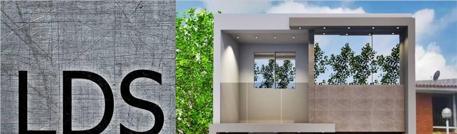 Leiva Design Studio