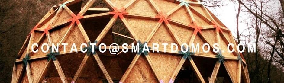 smart domos
