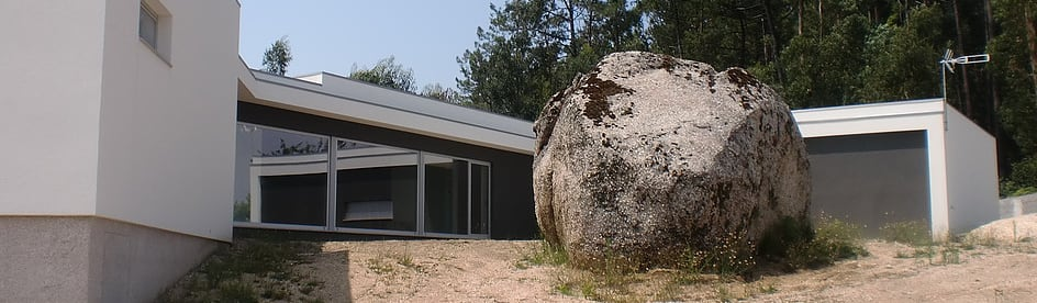 Solução Desenhada—atelier de arquitectura e engenharia, ld