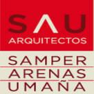 SAU Arquitectos