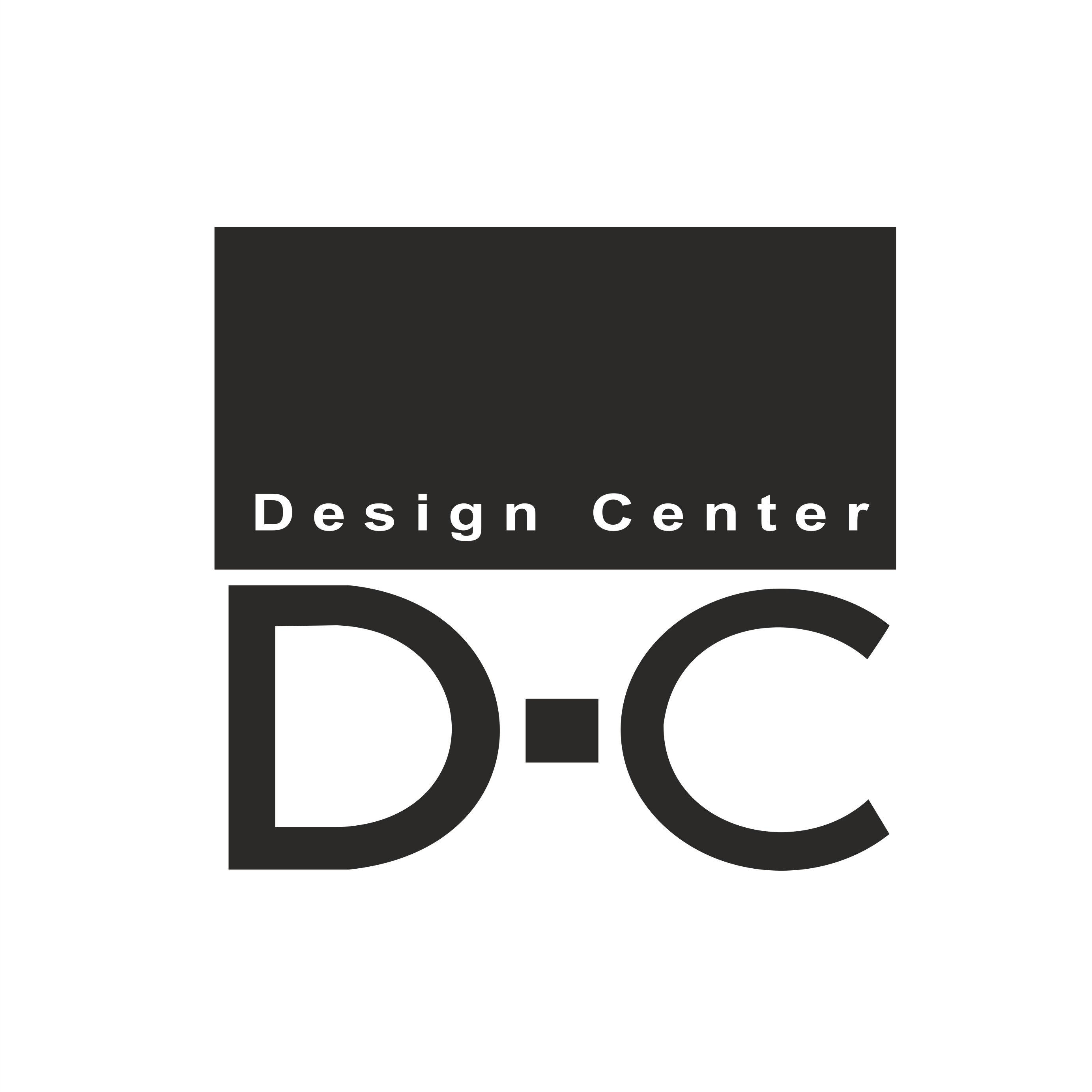 Дизайн-Центр