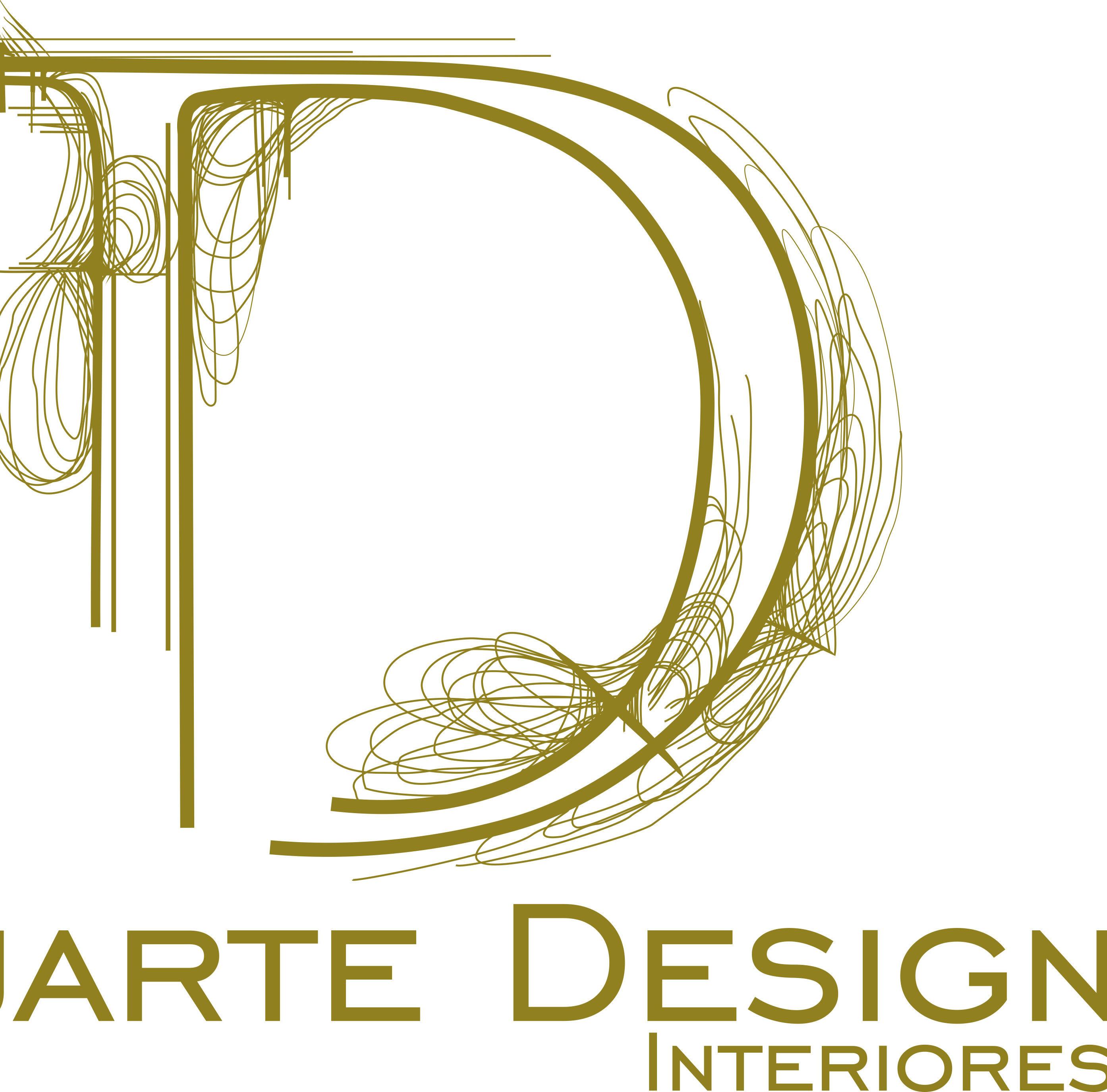 D&D Design Interiores