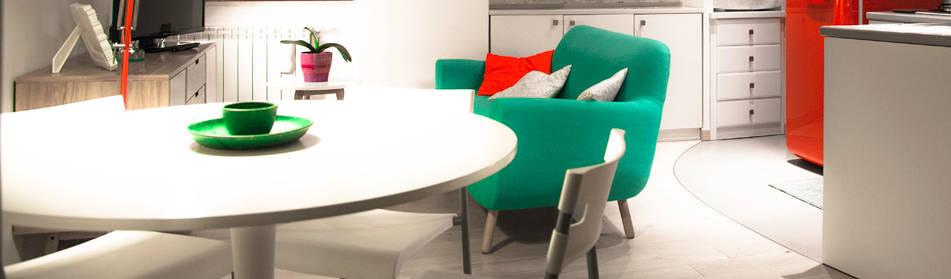 Mostarda Design