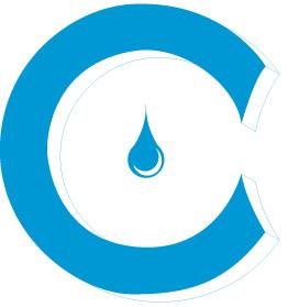Carrara Irrigazione