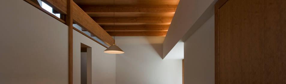 浦瀬建築設計事務所