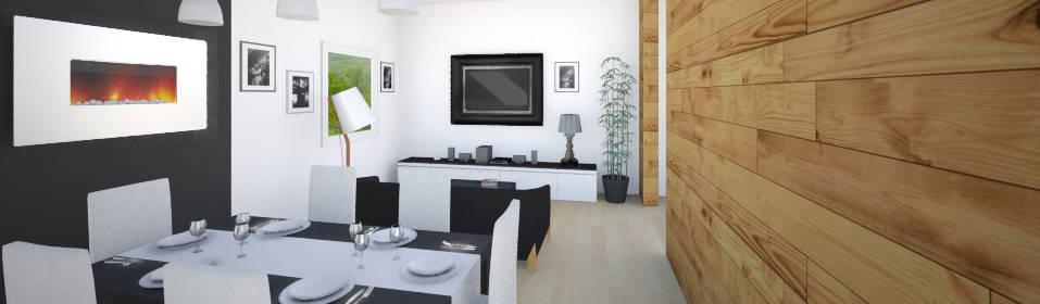 aLL – servizi di architettura
