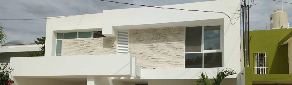 DCA Arquitectura y Construccion