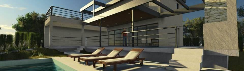 MB Arquitectura.