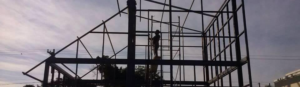 FILIPPIS/DIP – DISEÑO Y CONSTRUCCION