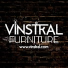 Vinstral Furniture
