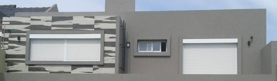 Cortinas Cabildo. Persianas y ventanas          011-4781-4022   15-3567-6716