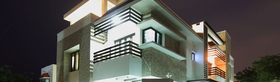 Ansari Architects