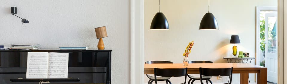 eingangsbereich und shop spirit yoga por britta wei er innenarchitektur homify. Black Bedroom Furniture Sets. Home Design Ideas
